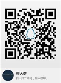 [图文教程]QQ群:聊天群