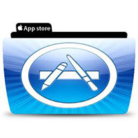 免费生成安卓APP+苹果APP